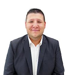 Justin Sultana