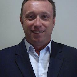 Michael Briscoe